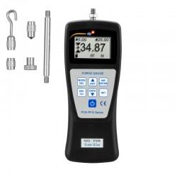 PCE-PFG 50 erőmérő