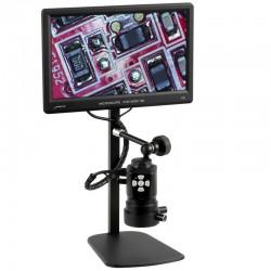 Műhelymikroszkóp PCE-WSM 100