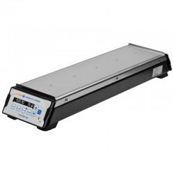 PCE-MSR 405 Mágneses keverő 5 keverőponttal PCE-MSR 405