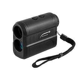 PCE-LRF 500 távolságmérő