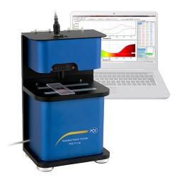 Fényáteresztés mérő PCE-TT 100