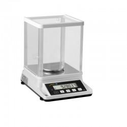 PCE-BSK 310 analitikai mérleg
