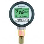 SCJN 100 Digitális nyomásmérő