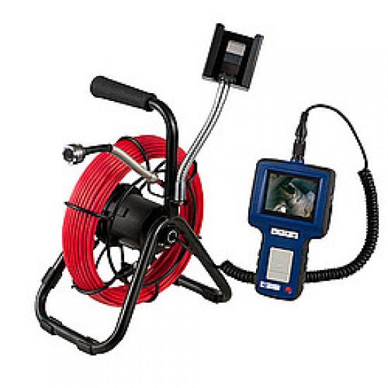 PCE-VE 380N Videó endoszkóp