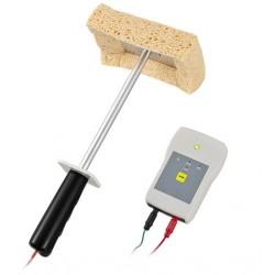 PCE-WPT 1 Szigetelésvizsgló műszer