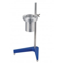 Viszkozitásmérő pohár PCE-128/4