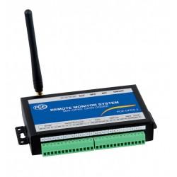 GPRS adatgyűjtő