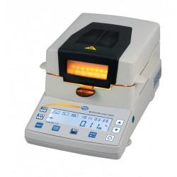 PCE-MA 110 Nedvességmérő készülék