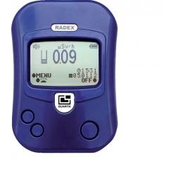 Sugárzásmérő