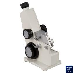 ABBE refraktométer