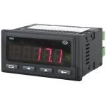 PCE-N30U-210000E0 Univerzális kijelző