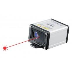 EDS-C30 Lézermérő