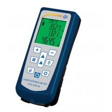 PCE-LDM 44 Lézeres távolságmérő