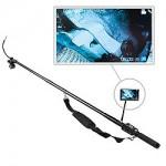 PCE-IVE 320 Inspekciós kamera