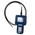 PCE-VE 360N Videó endoszkóp