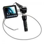 PCE-VE 650 Endoszkópkamera