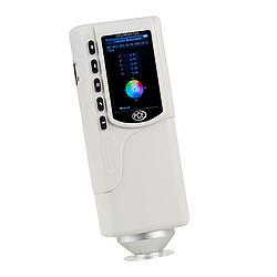 PCE-CSM 4 Színmérő