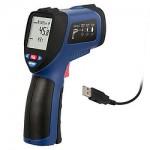 PCE-890U Digitális hőmérő