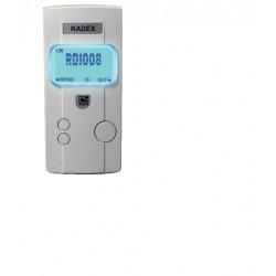 RD1008 Sugárzásmérő