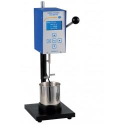 PCE-RVI 6 Viszkoziméter festékek lakkok méréséhez