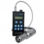 VM-250.1 Viszkozitásmérő
