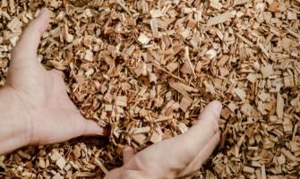 Biomasszanedvesség-mérő: mikor van rá szükség?