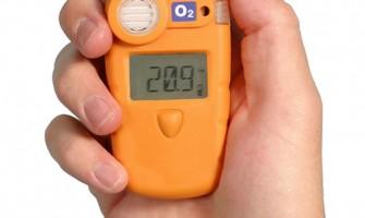 Gázmérő készülékek (mobil vagy telepített): a biztonság mindenek előtt