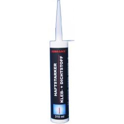 LOS 308 Tömítő És Ragasztóanyag Erős 310Ml