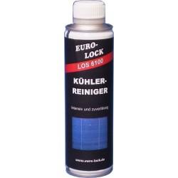 LOS 6150-250 Hűtőtömítő