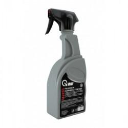VMD124TR Felnitisztító - 500 ml