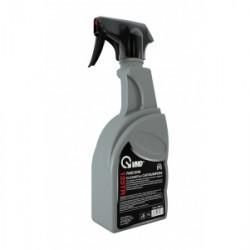 VMD125TR Lökhárító tisztító - 500 ml