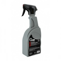 VMD53TR Ablaktisztító - 500 ml
