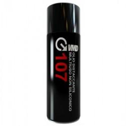VMD107 Univerzális kenőolaj - 400 ml
