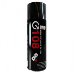 VMD108 Univerzális zsírspray - 400 ml