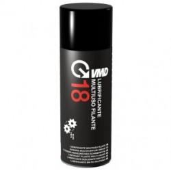 VMD18 Univerzális kenőzsír - 400 ml