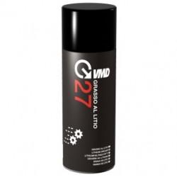 VMD27 Lítium zsír - 400 ml