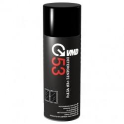 VMD53 Ablaktisztító - 400 ml