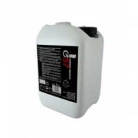 VMD - Kannás termékek