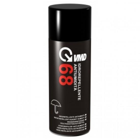 VMD68 Víztaszító spray pára és nedvesség ellen - 400 ml