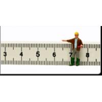 Távolságmérő lézer