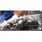 Autóipari mérőeszközök - készülékek