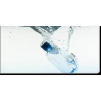 Víz analizáló műszerek